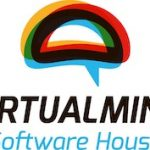 Virtualmind - Software House